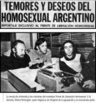perlongher_1971