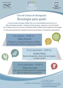Afiche-2---Charlas-Jornada-Viernes