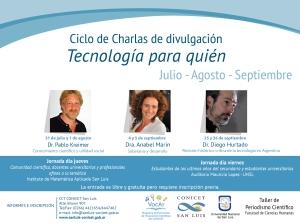Imagen-Ciclo-Tecnología-para-quién